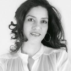 Ana Rosiris Diseño Web
