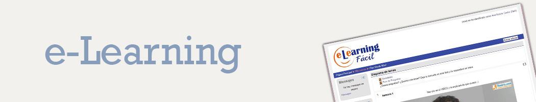 banner_porfolio_e-Learning