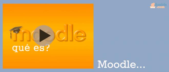 Que es Moodle LMS Plataforma de Formación