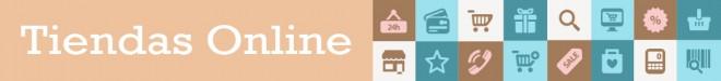 Tiendas online y virtuales