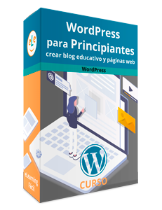 curso-wordpress-principiantes-300