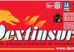dextinsur_extintor