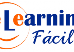 e-Learning_Facil_logo