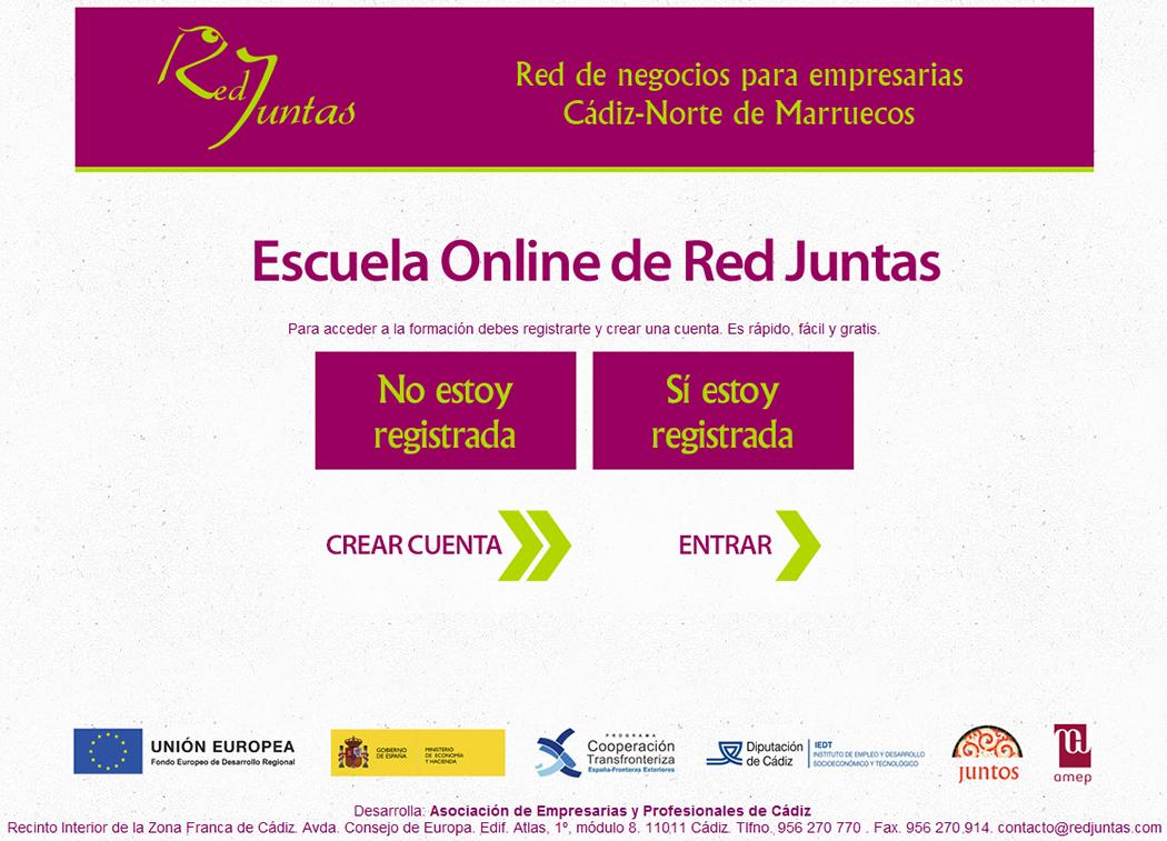 Disear espacios online decorador virtual de espacios para for Cursos de decoracion de interiores gratis por internet