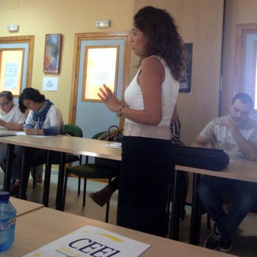 Curso Estrategias Innovadoras en la Venta Online