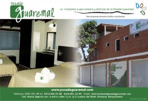 guaremal_anuncio1