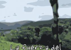 guaremal_calenariofrontal1