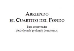 librocuartito_1