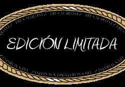 logo-Edicion-Limitada