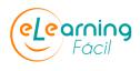 e-Learning Fácil Especializados en teleformación