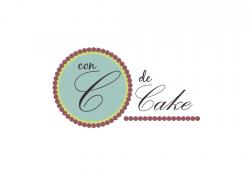 logotipo_con_c_de_cake