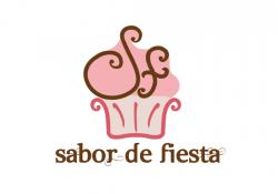 sabor_fresa