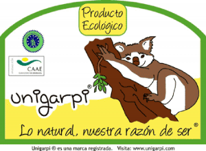 unigarpi_logo1